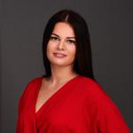 Natalia Kułton-Budasz